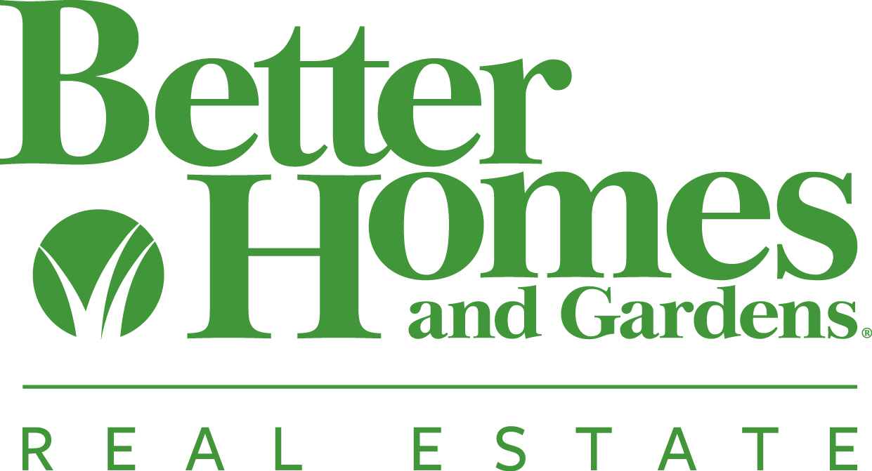 Franchise Sales Director, Better Homes and Garden Real Estate LLC at ...